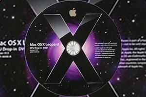 MacOS_105