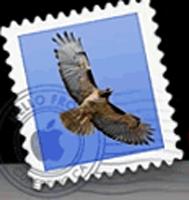 Mail34