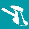 auction_icon