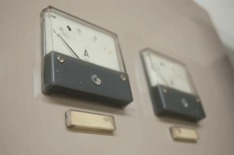 20110325 日野市 計画停電