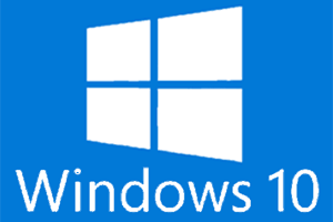 windows10_logo3