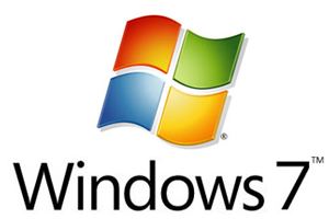 windows7_logo2