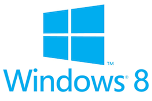 windows8_logo2