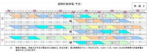 20110325_0327 計画停電.jpg
