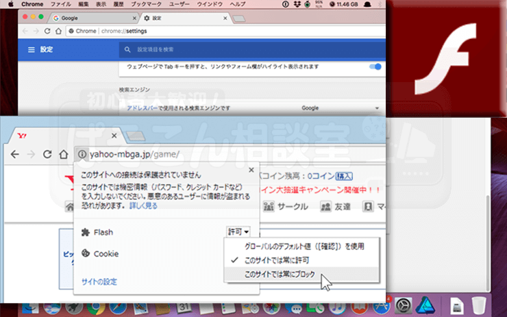 Adobe_flash_chrome_214