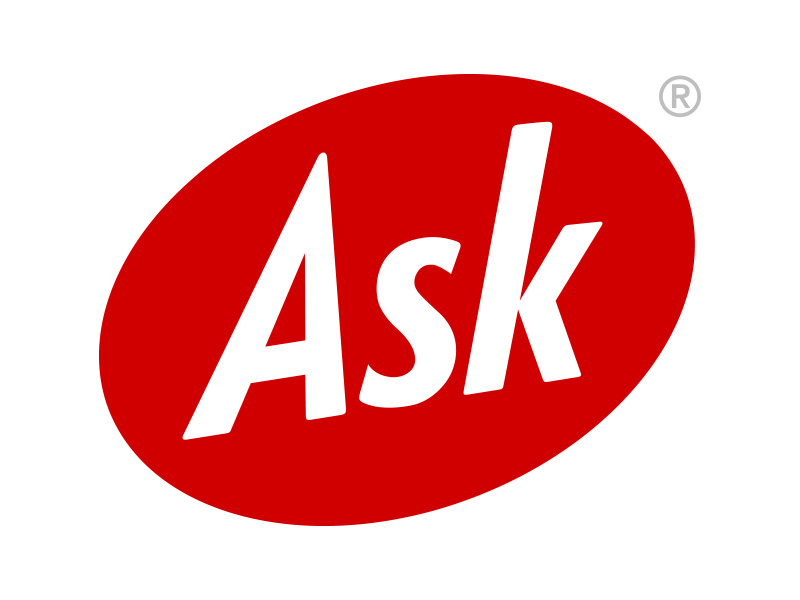 Ask-Logo-Medium