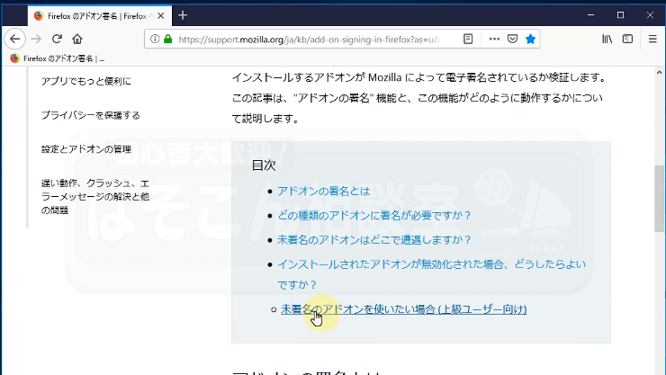 Firefox_Developer_Edition_02