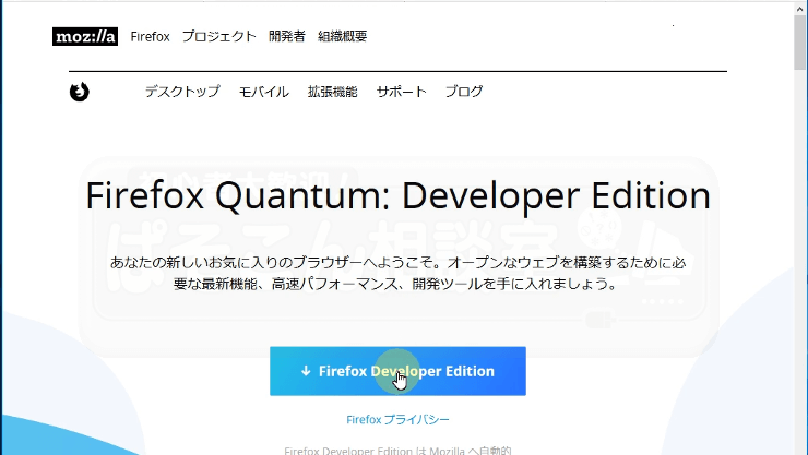 Firefox_Developer_Edition_07
