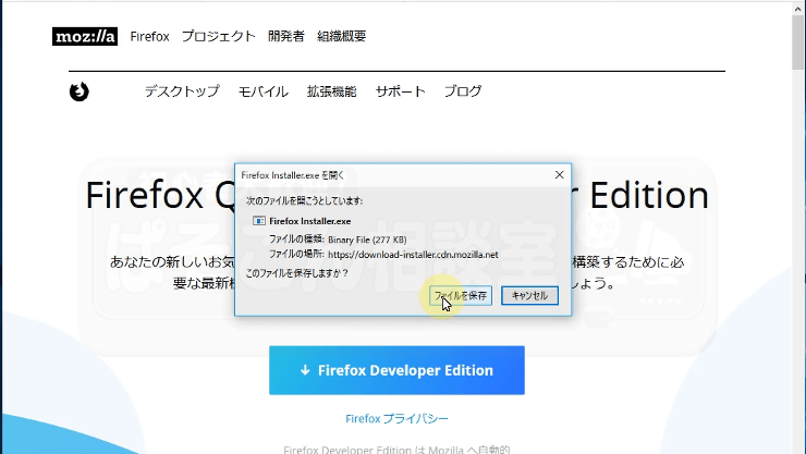 Firefox_Developer_Edition_08