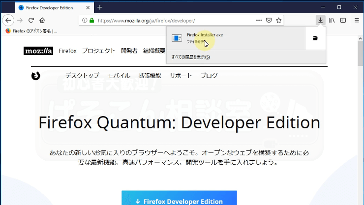 Firefox_Developer_Edition_09
