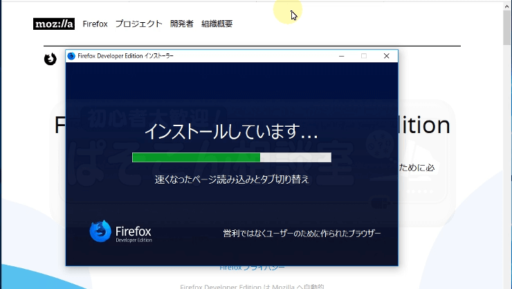 Firefox_Developer_Edition_10