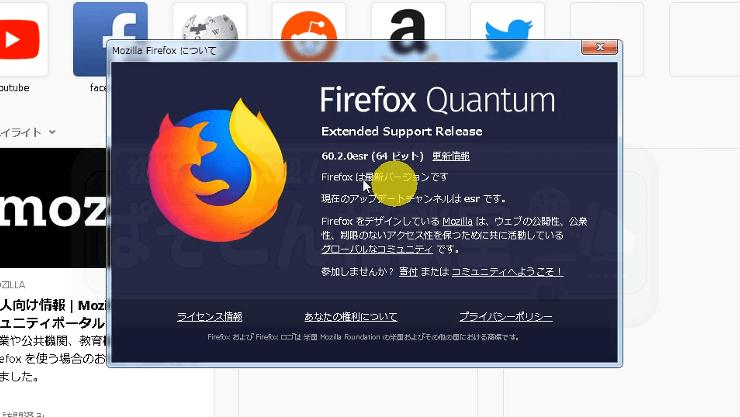Firefox_esr529_02