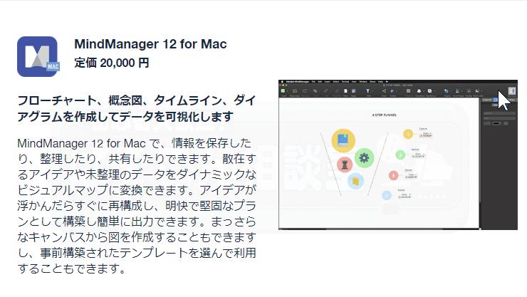 Mac_Para_Premium2020_12