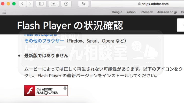 Mac_Safari_Flash_05
