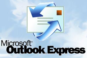 Outlook_Express