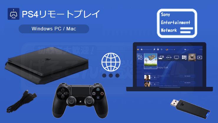 PS4_remote_007