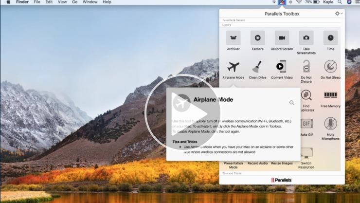 Parallels_Desktop_16_005