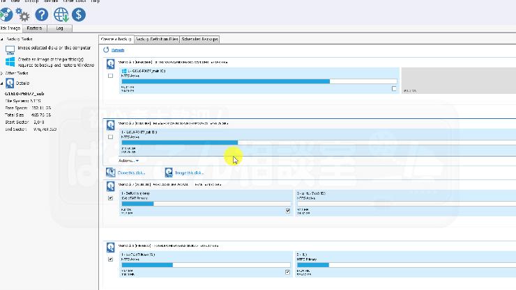 Windows10_Network_Error_01