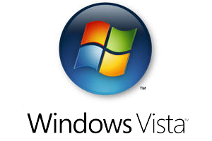 Windows_Vista_Logo2