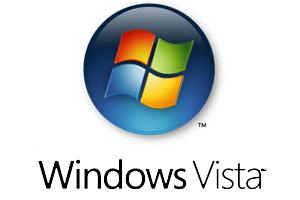Windows_Vista_Logo2