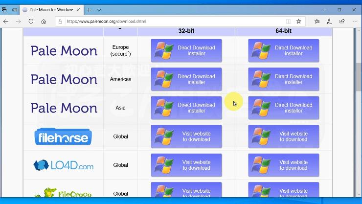 PaleMoon_014