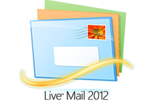 live_mail_2012