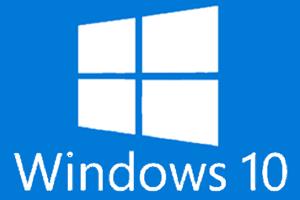 windows10_logo3