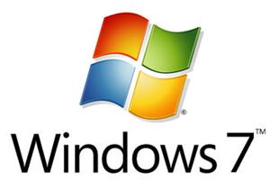 windows7_logo2