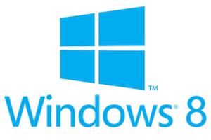windows8_logo2